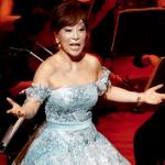 Суми Чо: «Я должна выучить русский язык и спеть в русской опере»