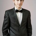 Академический симфонический оркестр Московской филармонии открыл свой юбилейный сезон