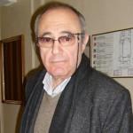 Фарадж Гараев