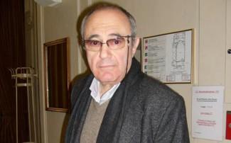 Фарадж Караев