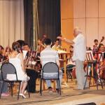 В Тольятти открылся фестиваль «Классика OPEN FESТ»