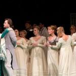 «Новая Опера» отметит юбилейный сезон лучшими спектаклями за всю историю театра