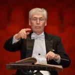 Симфонический сезон в Волгограде откроется музыкой Чайковского