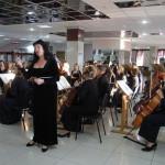 В Томске завершился филармонический фестиваль «Классическое лето»