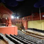 Дмитрий Бертман: «Геликон-опера» – настоящий памятник нашему непростому времени»