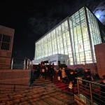 В сентябре в Приморье пройдет фестиваль «Приморский ключ»