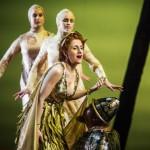 Альтернатива театру: оперы в концертном исполнении, которые нельзя пропустить