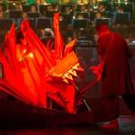 Сумерки мозгов. День второй: «Зигфрид» Р. Вагнера на Тирольском фестивале в Эрле