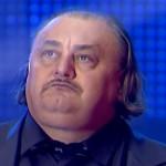 Ведущий оперный бас Беларуси Олег Гордынец ушел из жизни