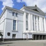 """""""Оперный экстрим"""" в этом году состоится 22 августа"""