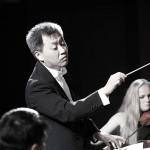 Саратовская филармония приглашает на первый концерт симфонического оркестра