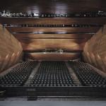 Сумерки мозгов. День третий: «Гибель богов» Р. Вагнера на Тирольском фестивале в Эрле