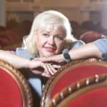 Светлана Бережная: «Мы не прибиваем стул к потолку, если это неубедительно»