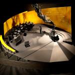 «Саломея» Рихарда Штрауса в Новой опере