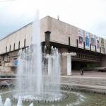 Харьковский оперный театр откроет 140-й сезон