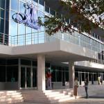Стали известны имена новых артистов Краснодарского Музыкального театра