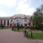 Луганская филармония 9 сентября откроет 71-й концертный сезон