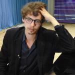 Люка Дебарг: «Хотел бы жить в России, но это не так просто»