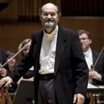 Арво Пярт – композитор, который сочиняет тишину
