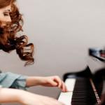 Известная пианистка даст концерт в Ереване