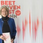 Бетховенский фестиваль в Бонне демонстрирует перемены