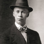 В Петербурге отпразднуют 125-летие Сергея Прокофьева