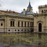 Санкт-Петербургский Дом музыки приглашает: анонс на неделю с 21 по 27 сентября