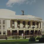 Театр оперы и балета Коми готовится к гастролям по Великобритании