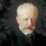 """В Нижнем пройдет фестиваль """"К юбилею Чайковского"""""""