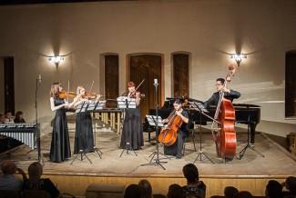 В Рязанской филармонии готовятся к открытию 77-го сезона