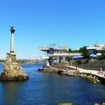 На Крымском музфестивале выступят артисты из Италии, Сербии и Японии