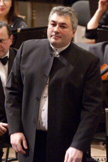 Вадим Руденко