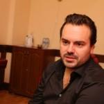Василий Ладюк: «Я всем губернаторам говорю — «Берите пример с Омска»