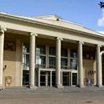 Вятская филармония откроет 58-й концертный сезон двумя юбилеями