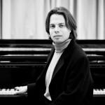 Роман Минц и Яков Кацнельсон выступят в Московском Доме музыки