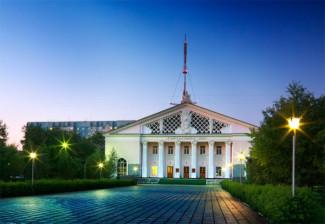 Ярмарка-распродажа абонементов будет проходить в Оренбургской филармонии