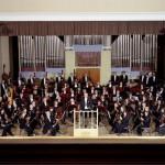 Ярославский губернаторский симфонический оркестр открывает 71-й концертный сезон