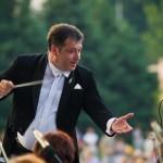 Брянский симфонический оркестр откроет новый сезон концертами Шопена и Гершвина