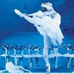 В четвертый раз театр «Кремлевский балет» приглашает зрителей на Международный фестиваль балета