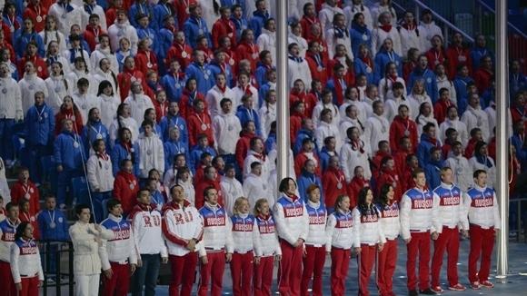 Количество россиян, поющих в хорах, за год выросло на 20%. Фото: Марат Абулхатин