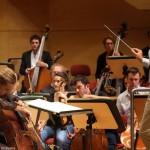Концертгебау в русском репертуаре