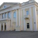 В концертных залах Харькова прозвучит концерт по заявкам