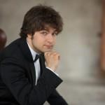 Национальный симфонический оркестр Республики Башкортостан открывает XXIV концертный сезон