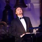 Игорь Головатенко: «В опере самые главные – те, кто поёт: всё-таки люди приходят в оперу послушать певцов»