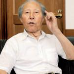 Кадзуо Мацуи