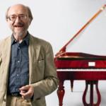 Алексей Любимов и Рене Гуликерс откроют цикл концертов «Пять из десяти» в Нижегородской филармонии