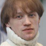 Денис Матвиенко. Фото - Светлана Холявчук, ТАСС/Интерпресс