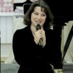 В Якутске пианистка мирового уровня Екатерина Мечетина встретилась с детьми и преподавателями