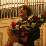 РИА «7 новостей» разыгрывает билеты на открытие концертного сезона Рязанской областной филармонии