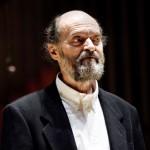 В Консерватории пройдут концерты в 80-летию Арво Пярта